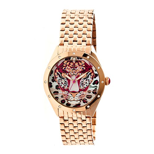 bertha-orologio-al-quarzo-alexandra-41-mm