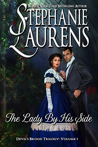 the-lady-by-his-side-cynsters-next-generation-novels-book-4
