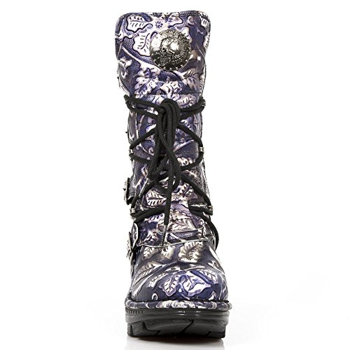 Lilac M Rock New neotr005 s39 Gold qUPAHw
