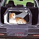 Trixie Vario-Transporttasche Größe S-M