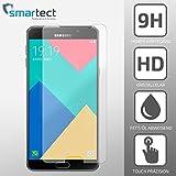 SmarTect® Samsung Galaxy A9 (2016) Premium Panzerglas