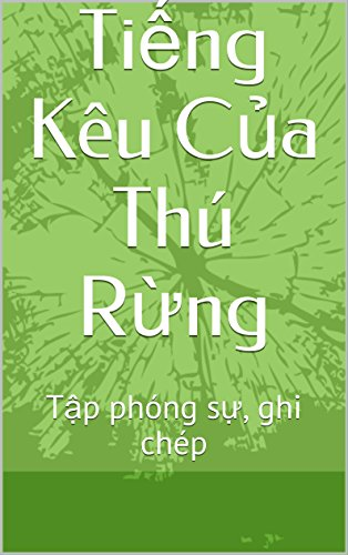 ting-ku-ca-th-rng-tp-phng-s-ghi-chp-english-edition