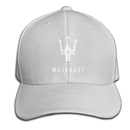 feruch-bang-maserati-snapback-baseball-cap-hats-ash
