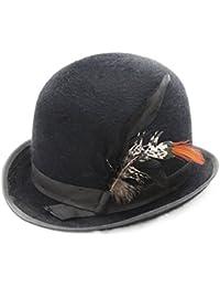 Amazon.es  Bon Clic Bon Genre - Bombines   Sombreros y gorras  Ropa aab9384a181