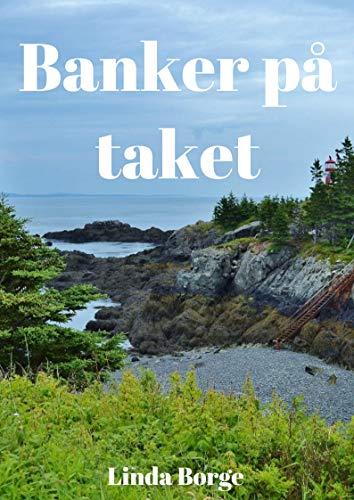 Banker på taket (Norwegian Edition)