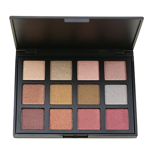 eye-shadow-makeup-palette-12-color-nude-smoky-colour-seprofe-100-shimmer-neutral-tone-cosmetics-pall