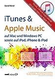 An der Medienwelt von Apple kommt kaum jemand vorbei: Zu vielfältig sind die Musik- und Video-Angebote per iTunes und dem aktuellen Streamingdienst namens Apple Music. Doch um wirklich alle Vorteile zu genießen, braucht es aufgrund der großen Funktio...