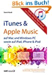 iTunes, Apple Music & mehr - Musik, F...