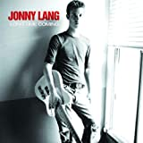 Lang Jonny-Long Time Coming
