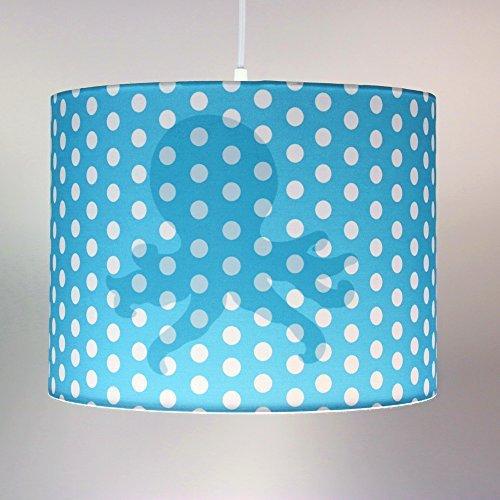 lampara-de-techo-de-la-lampara-de-techo-de-habitacion-de-sepia-con-texturas-35-cm