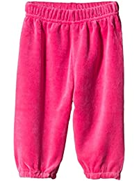 Care Baby Boys Jogger Trousers, Velour
