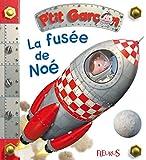 Best Livres pour la maternelle garçons - La fusée de Noé Review