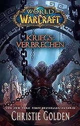 World of Warcraft: Kriegsverbrechen