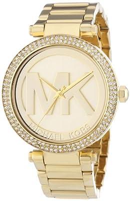Michael Kors MK5784 Michael Kors MK5784 Reloj De Mujer de Michael Kors