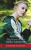 La promise du clan Kincardine (J'ai lu Aventures & Passions) (French Edition)