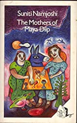 The Mothers of Maya Diip
