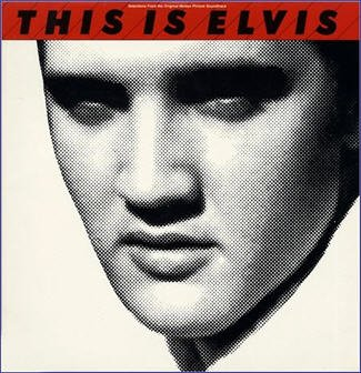 this-is-elvis-soundtrack