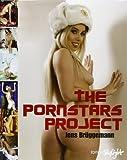 The Porn Stars Project: Englisch-Deutsche Originalausgabe