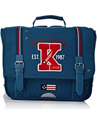IKKS American College 2015 Cartable 35cm