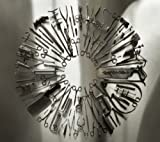 Carcass: Surgical Steel (Audio CD)
