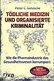 ISBN 3742311611