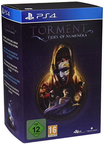 torment-tides-of-numenera-edition-collector