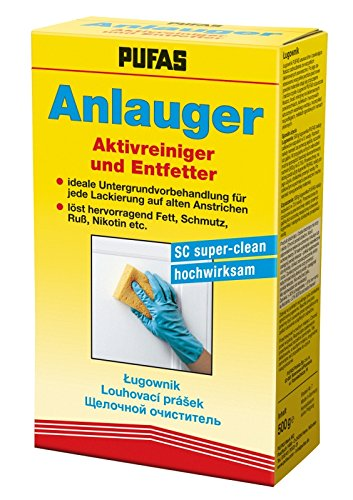 pufas-anlauger-pulver-sc-super-clean-aktivreiniger-0500-kg