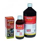 Stangest Anima Strath Complemento Nutricional - 100 ml