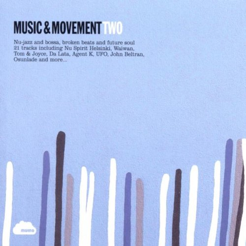 Music-Movement-2