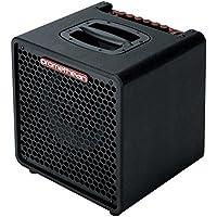 Ibanez P3110 Bass Verstärker Combo (300 Watt)