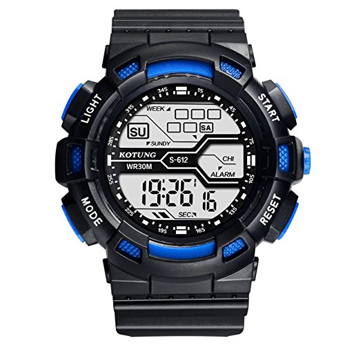 reloj-electrnico-de-deportes-impermeabilizantes-juvenil-watch-simple-casual-reloj-d