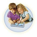 Paw-Patrol-Touch-juguete-educativo-Educa-Borrs-17431