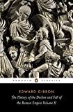 The History of the Decline and Fall of the Roman Empire: v. 2 (Penguin Classics)