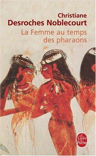 la-femme-au-temps-des-pharaons