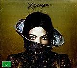 Xscape - Deluxe Edition