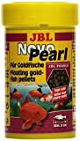 JBL Alleinfutter für Goldfische