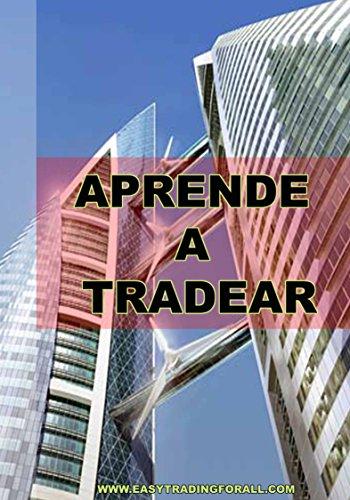 Aprende a Tradear
