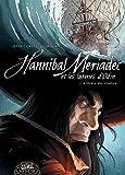 Hannibal Meriadec et les larmes d'Odin T01