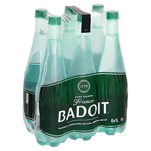 badoit-naturlich-sparkling-naturliches-mineralwasser-6-x-1-l