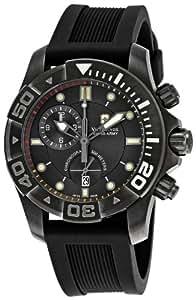 Victorinox - Men's Watch - 241421