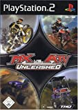 MX vs. ATV Unleashed (Software Pyramide)