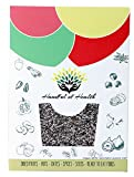 #1: Handful of Health Chia Seeds, 200g
