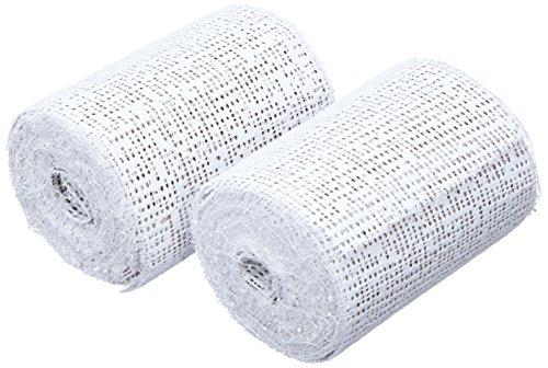 mammut-144003-3d-erinnerungen-doppelpack-gipsbinden-je-ca-3m-x-8-cm