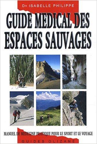 Espaces Sauvages [Pdf/ePub] eBook