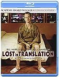 Lost in Translation [Blu-ray] by Bill Murray