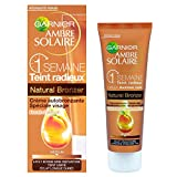 GARNIER - Ambre Solaire - Natural Bronzer 1...