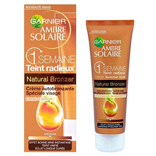 garnier-ambre-solaire-autobronzant-creme-medium-ambre-solaire-naturel-bronzeur-visage