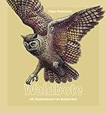 Waldbote - Klaus Radestock