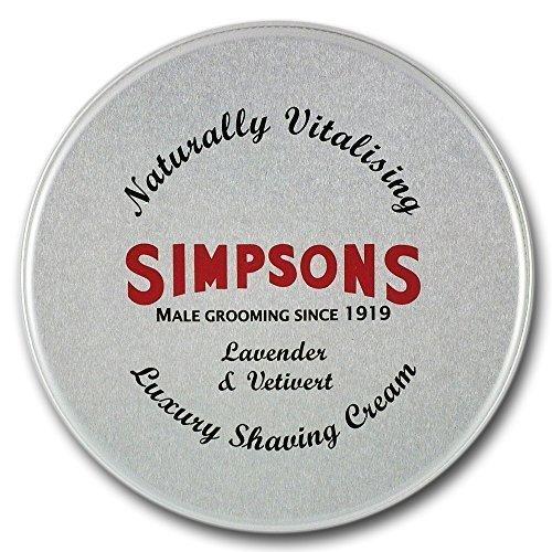 simpsons-crema-da-barba-di-lusso-lavanda-e-vetiver-125-ml-latta