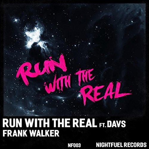 run-with-the-real-original-mix